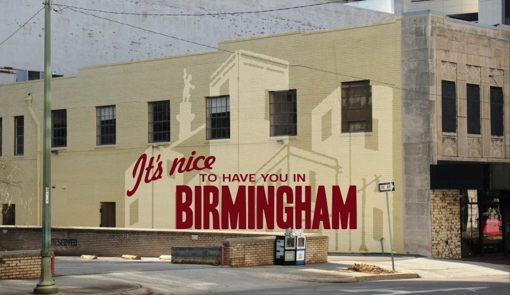 Johns-City-Diner-Mural